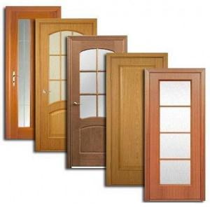 Двери, дверные блоки Агеево