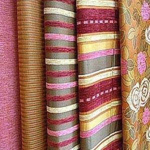 Магазины ткани Агеево