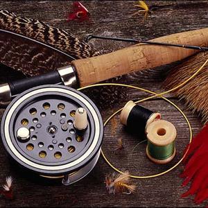Охотничьи и рыболовные магазины Агеево