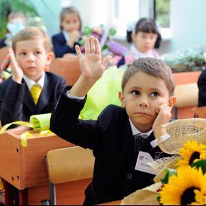 Школы Агеево