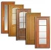 Двери, дверные блоки в Агеево