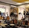 Музыкальные магазины в Агеево