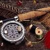 Охотничьи и рыболовные магазины в Агеево
