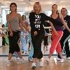 Школы танцев в Агеево