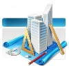 Строительные компании в Агеево