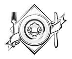 Развлекательный комплекс Солярис - иконка «ресторан» в Агеево
